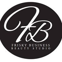 Frisky Business Beauty Studio