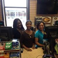 Grambling State University Bookstore