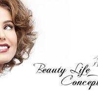 Kosmetikinstitut Beauty Life Concept