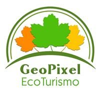 GeoPixel Ecoturismo Beceite