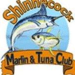 Shinnecock Marlin & Tuna Club