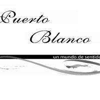Restaurante Puerto Blanco