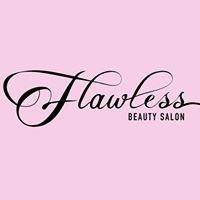 Flawless Beauty Clinic