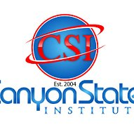 Canyon State Institute