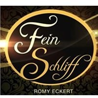 Feinschliff-Dresden