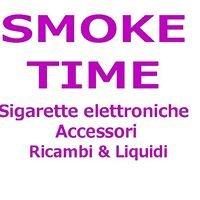 Smoke Time Sigarette Elettroniche - Crocetta Torino