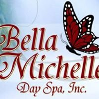Bella Michelle Day Spa