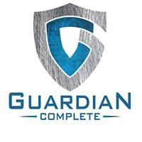 Guardian Complete Wellness and Protection Services