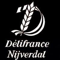 Délifrance Nijverdal