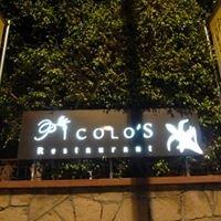 Picolos