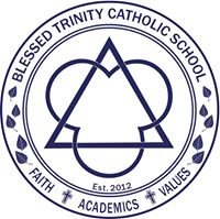 Blessed Trinity Regional Catholic School