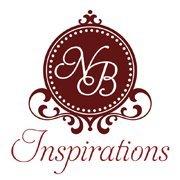NB Inspirations