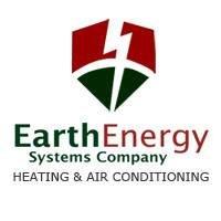 Earth Energy Systems