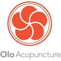 Olo Acupuncture
