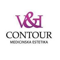 V&I Contour