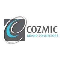 Cozmic Brand Connectors
