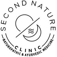 Second Nature Clinic