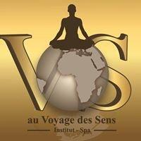 Au Voyage des Sens. Soins Spa Visage & Corps - Carnoux en Provence