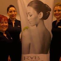 Essence health and  beauty salon