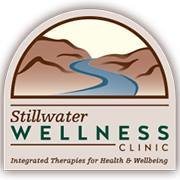 Stillwater Wellness Clinic