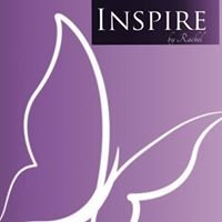 Inspire, 14 High Street Droitwich
