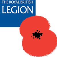 West Wickham British Legion