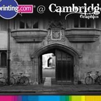 Cambridge Graphics