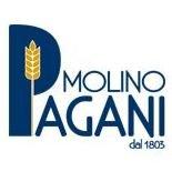 Molino Pagani Spa