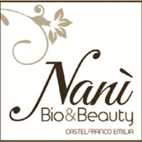 Nanì Bio & Beauty Bioprofumeria