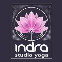 Indra Studio Yoga