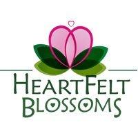 Heartfelt Blossoms