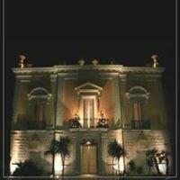 Palazzo Plenilunio