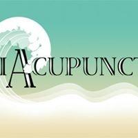 Maui Acupuncture