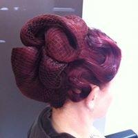 Angies Hair Graphics