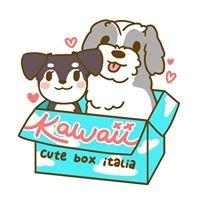 Kawaii Cute Box Italia