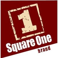 Square One Foods