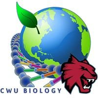 CWU Biology Club
