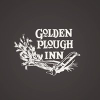Golden Plough Inn