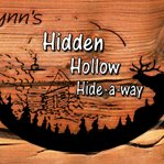 Hidden Hollow Hideaway Cattle & Guest Ranch