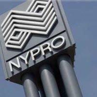 Nypro, Inc