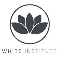 White Institute