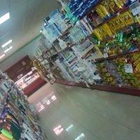 Supermercato Duemi