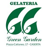 Gelateria Green Garden