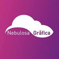 Nebulosa Gràfica