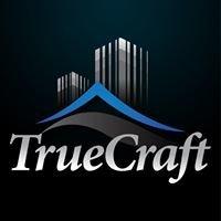 TrueCraft
