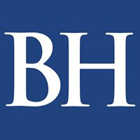 Blomquist Hale Employee Assistance