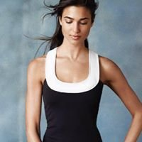Zeni Pilates & Yoga Apparel