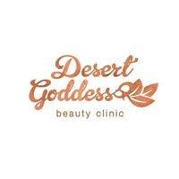 Desert Goddess Beauty Clinic