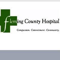 Fleming County Hospital