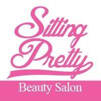 Sitting Pretty Beauty Salon